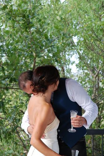 matrimonio vania (9)
