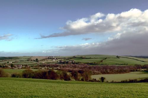 Rural Wexford
