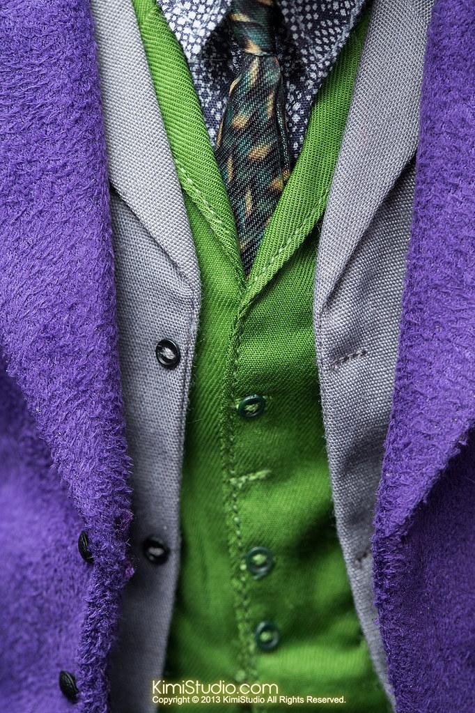 2013.02.14 DX11 Joker-023