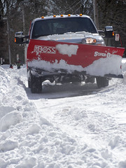winter, vehicle, snow, snow removal, snowplow, winter storm, blizzard,