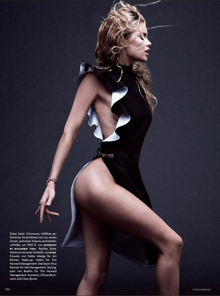 doutzen-kroes-vogue-shoot9