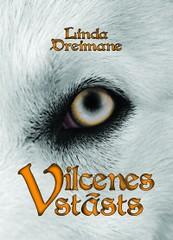 Vilcenes stāsts