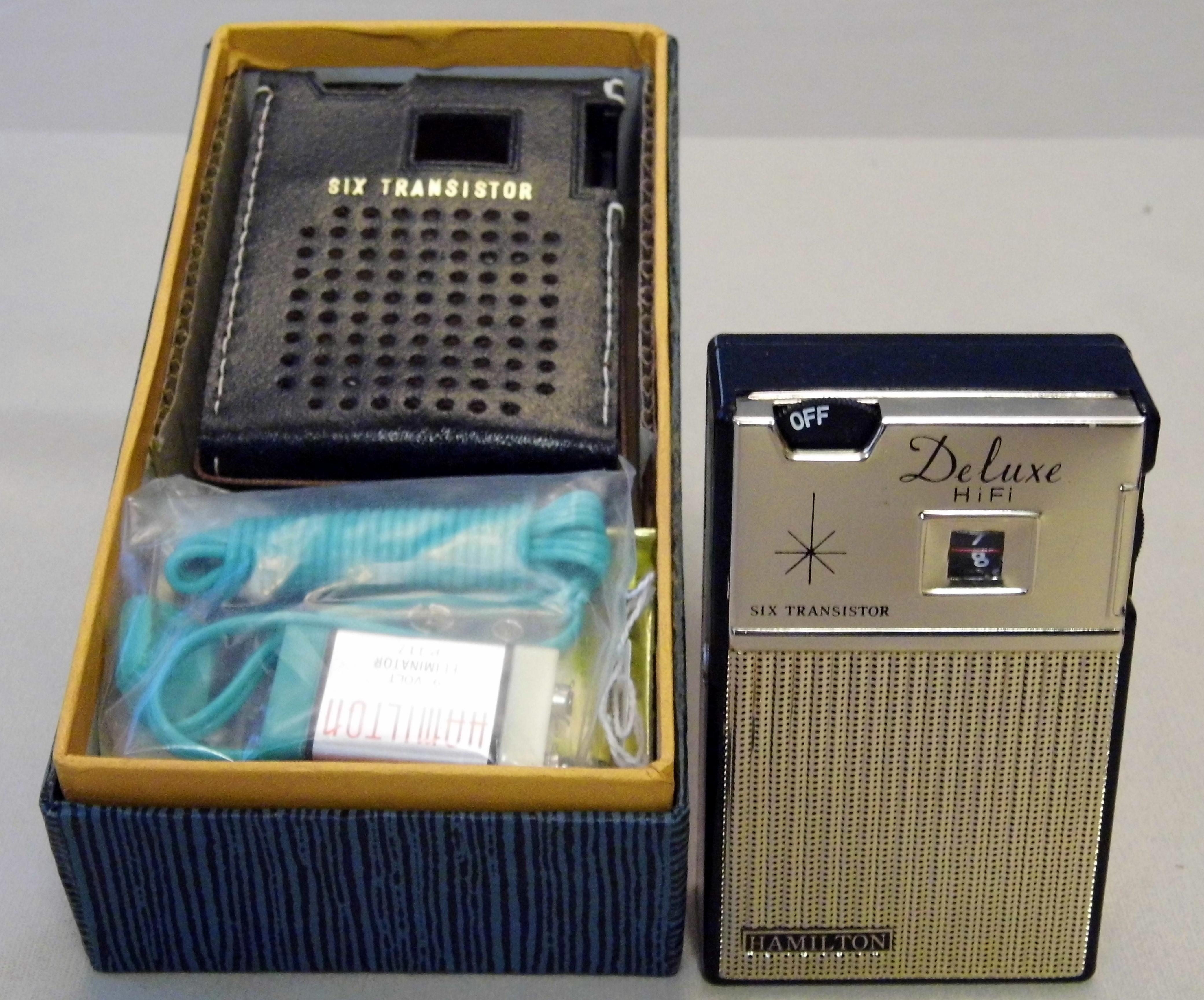 Japan Electronic Converter 66