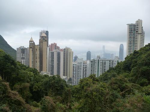 HK13-Hong Kong1-Victoria (51)