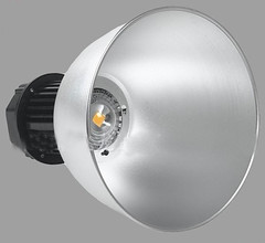LED Mining Light-WS-ML-80W