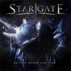 StargateBeyondSpaceAndTime