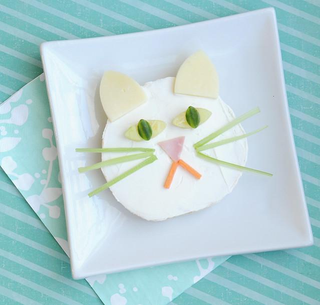cutefoodcat