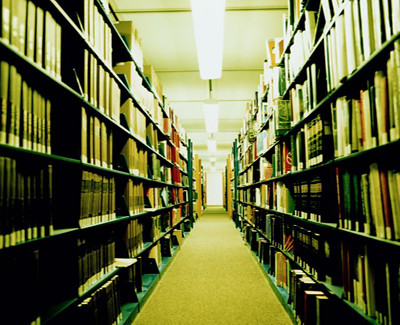 Moving forward on free, open textbooks