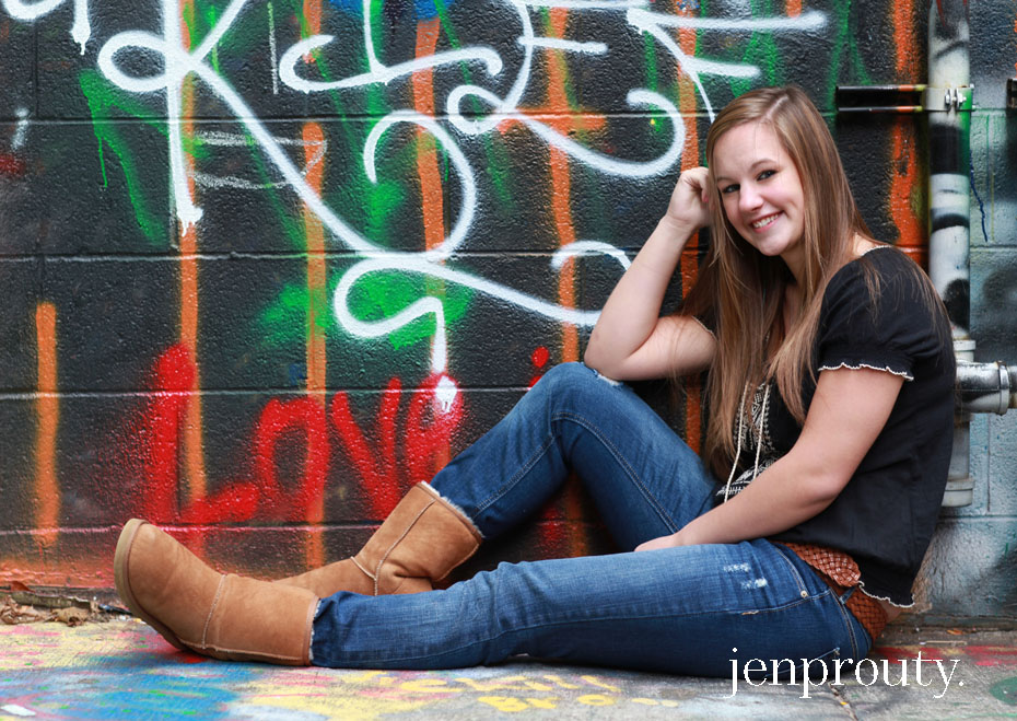 81detroit michigan senior photography jen prouty