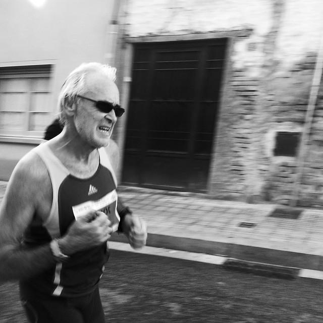 migmaratonià de Sant Cugat