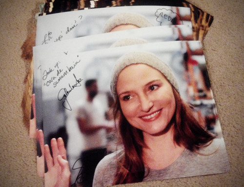 Spinster_Autograph_01