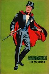 00-Mandrake-the-Magician
