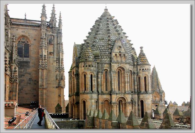 14 Salamanca
