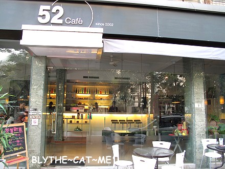 台中52咖啡 (1)