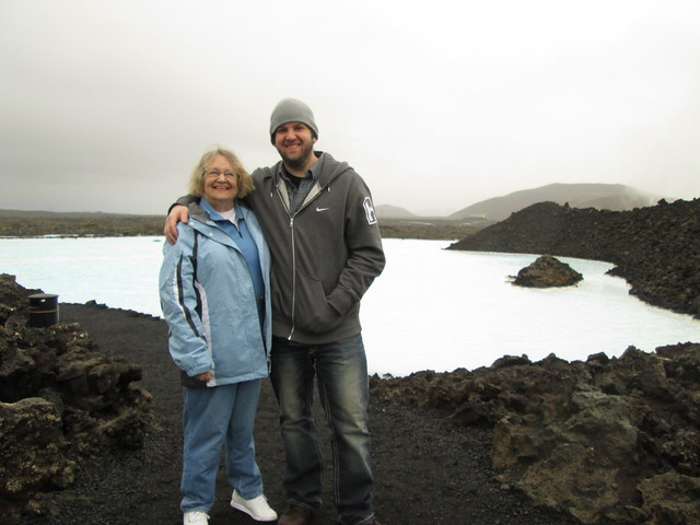 Iceland 2-13 109
