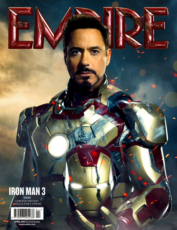 ironman3-coverempire-nontext