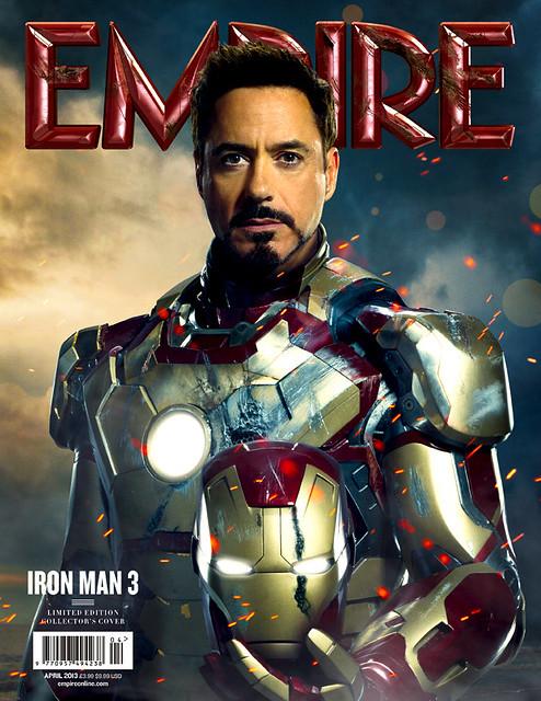 ironman3-coverempire-nontext