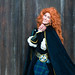 Paine as Merida Brave Cosplay @ Anima Festival-0471