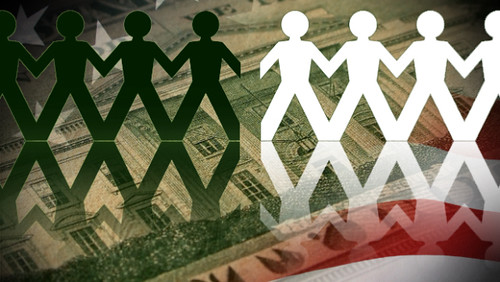 minorities_income