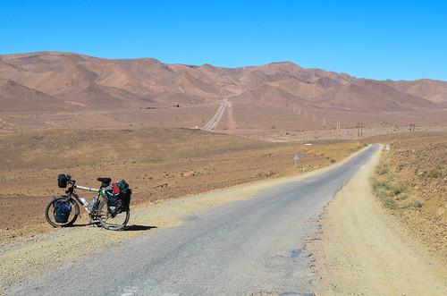 Day112-Bike-130223
