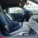 2007 Porsche Cayman 5spd Guards Red Black in Beverly Hills @porscheconnection 716