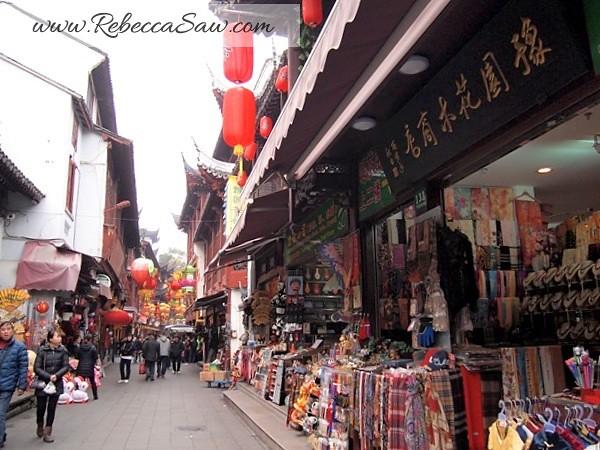 Shanghai Day 3 - RebeccaSaw-082