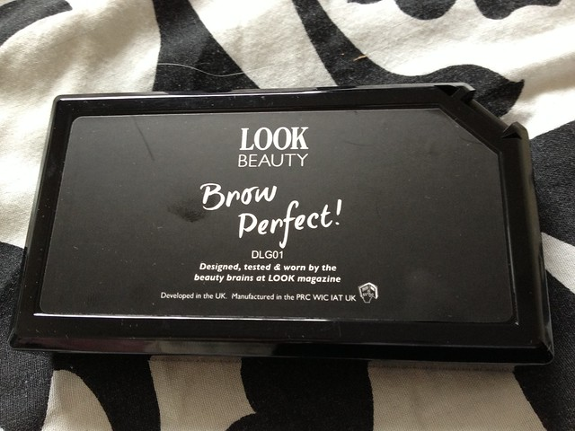 Look_Beauty_Brow_Perfect_Kit (4)