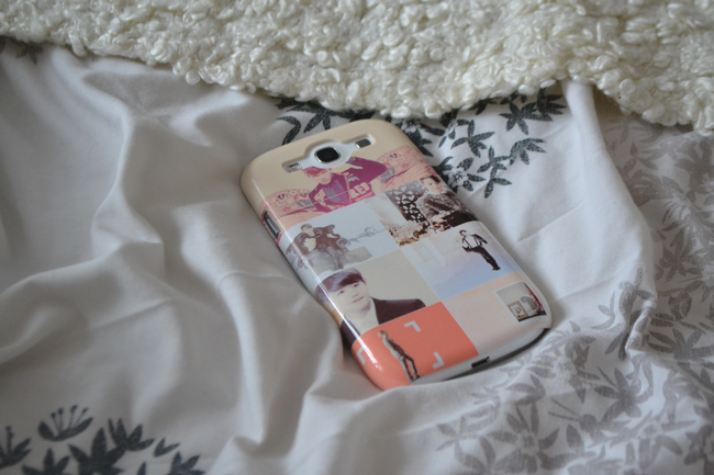 daisybutter - UK Style and Fashion Blog: tech, gadgets, caseable, custom phone cases, samsung galaxy s3, samsung galaxy tab2