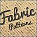 fabric_logo