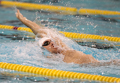 freestyle swimming(0.0), breaststroke(0.0), individual sports(1.0), swimming(1.0), sports(1.0), recreation(1.0), outdoor recreation(1.0), leisure(1.0), swimmer(1.0), water sport(1.0), medley swimming(1.0),