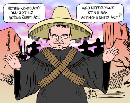 130304-scalia-voting-rights-act