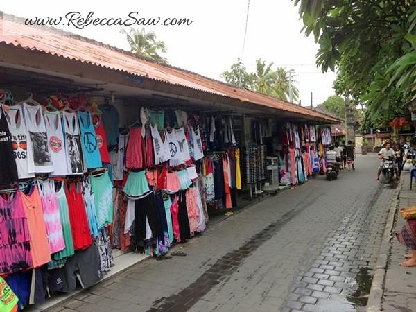 Sheraton Bali - Rebeccasaw-012