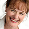Thumbnail image for Interview with Linda Leclerc, Laughter Yoga Master Trainer! (~22Mins)