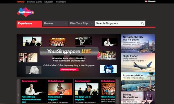 www.yoursingapore.com.png-002