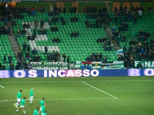 8539562145 20dffc0476 FC Groningen   NAC Breda 1 1, 8 maart 2013
