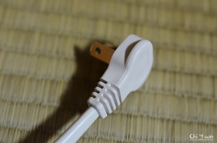 USB充電延長線04.jpg