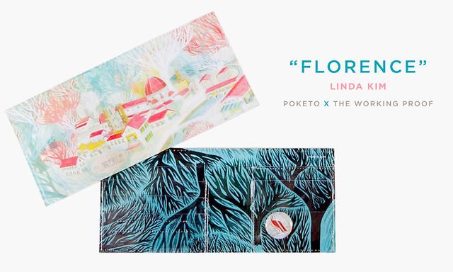05-florence-linda-kim