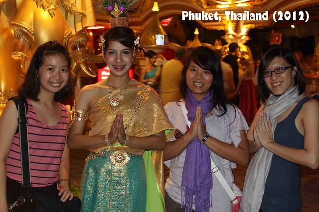 Phuket Fantasea 03