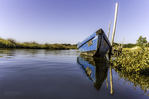 water reflections river boat flickr barco serenity reflejo fishingboat reflexos ria stakes ribeira riverscape reflectionsonwater riadeaveiro ribeiradomartinho