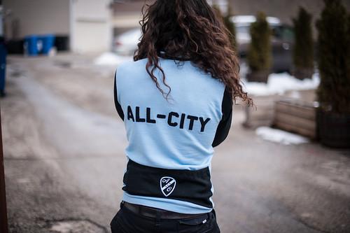 030913_Nico_Deportago-Cabrera_All-City_CD_010[2]