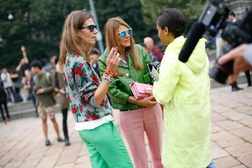 Anna-Dello-Russo-Milan-Fashion-Week-Spring-2013-Street-Style-600x400