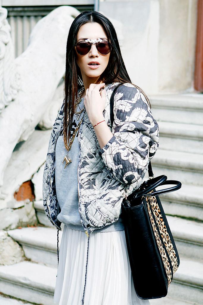 street style fashion misbhv