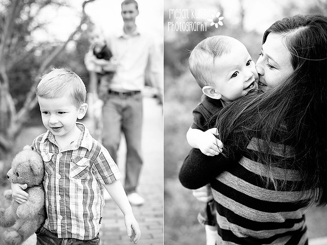 Waco Texas Photographer Megan Kunz Photography Ellsworth duofb