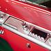 61-62 Impala install detail