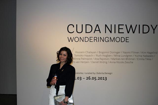 CUDA NIEWIDY CSW (1)