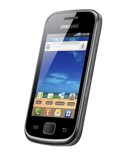 SAMSUNG-GALAXY-GIO-S5660-3__17912.1317782289.1280.1280