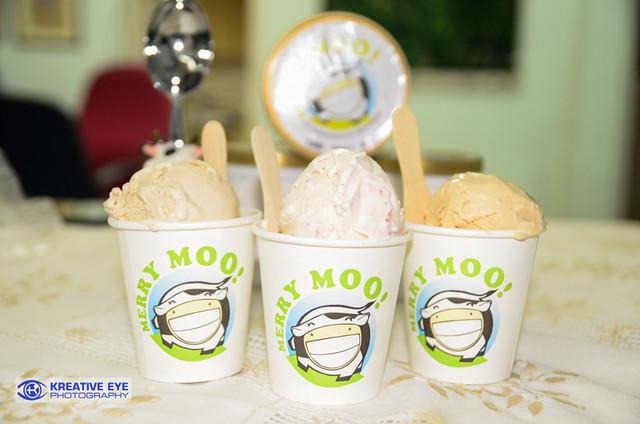 Merry Moo @Mercato Centrale