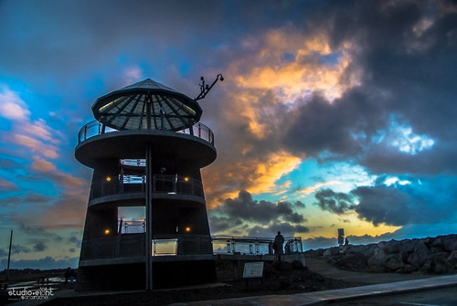 sunset nbc ngc westport pnw silhoutte contrejour sunsetporn nikon1j1 rachelsamanyi sarairachel jitabebe
