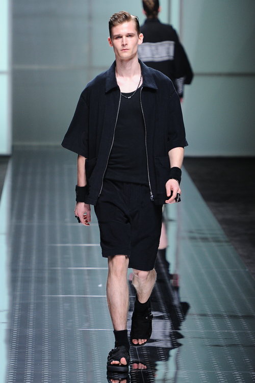 FW13 Tokyo mastermind JAPAN251_Lowell Tautchin(Fashion Press)