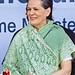 Sonia Gandhi in Malda (West Bengal) 06